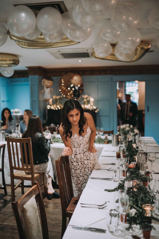170504_WeddingPhotography_MayaAndrew-22.jpg