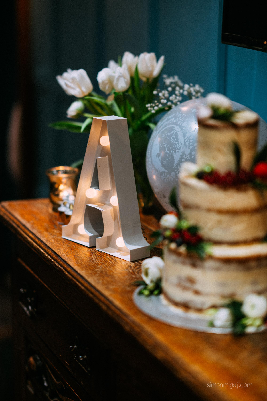 170504_WeddingPhotography_MayaAndrew-25.jpg