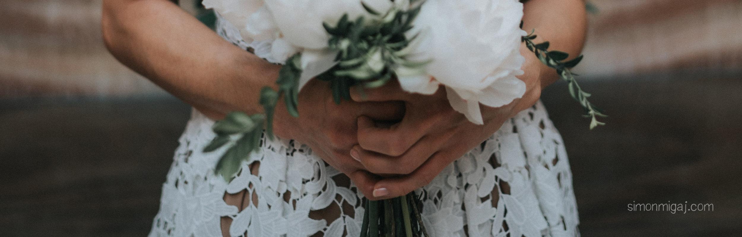 Maya and Andrew wedding photography