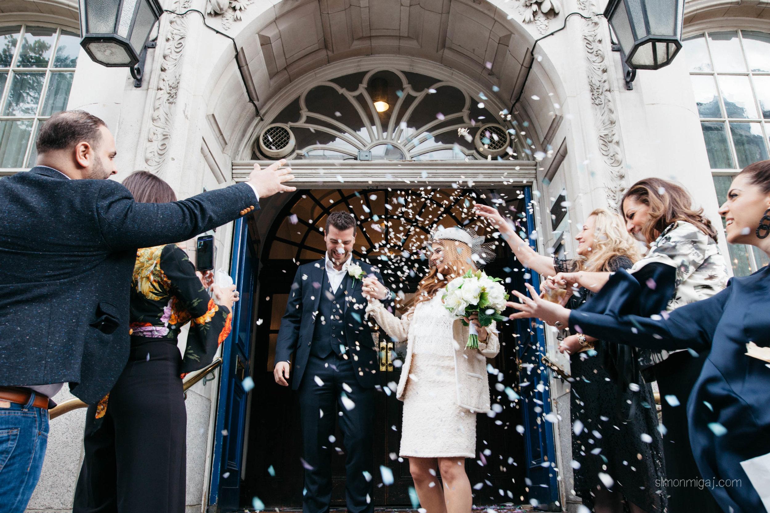 WeddingPhotography_AgathaStavros.jpg