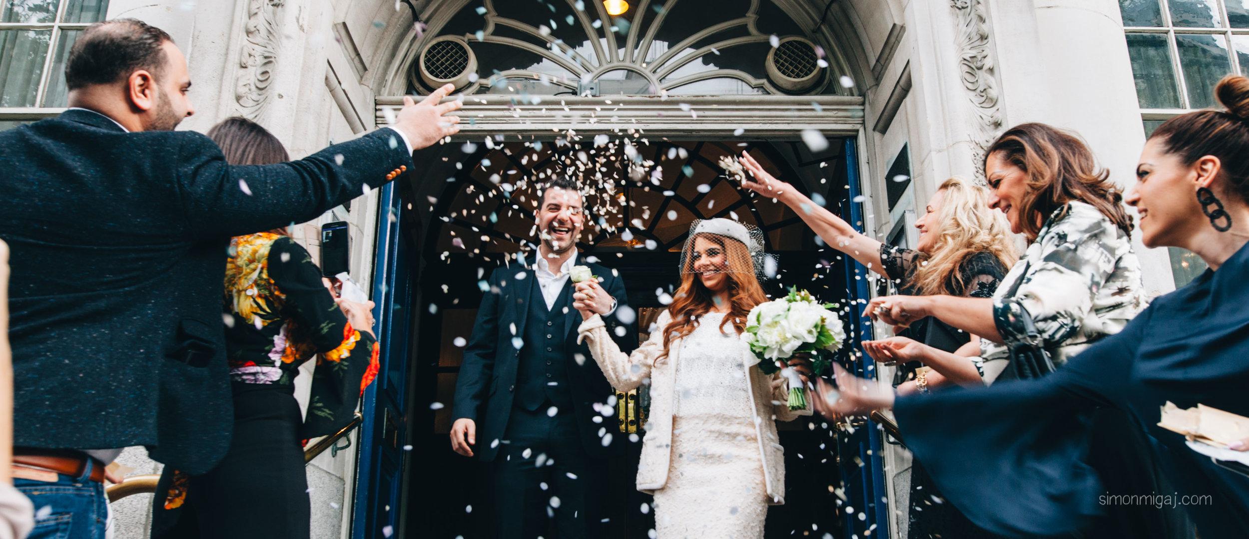 WeddingPhotography_AgathaStavros-2.jpg