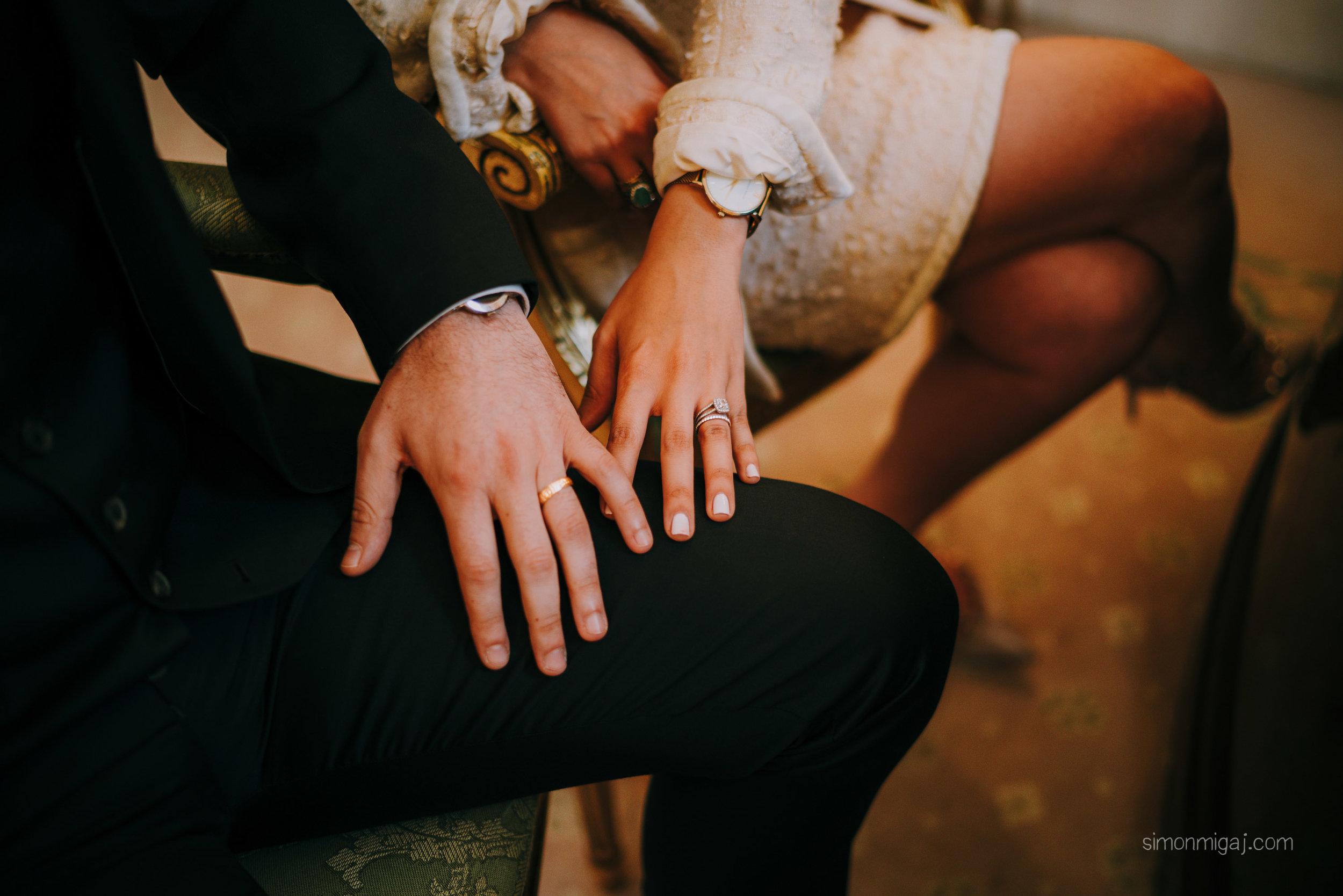 WeddingPhotography_AgathaStavros-3.jpg
