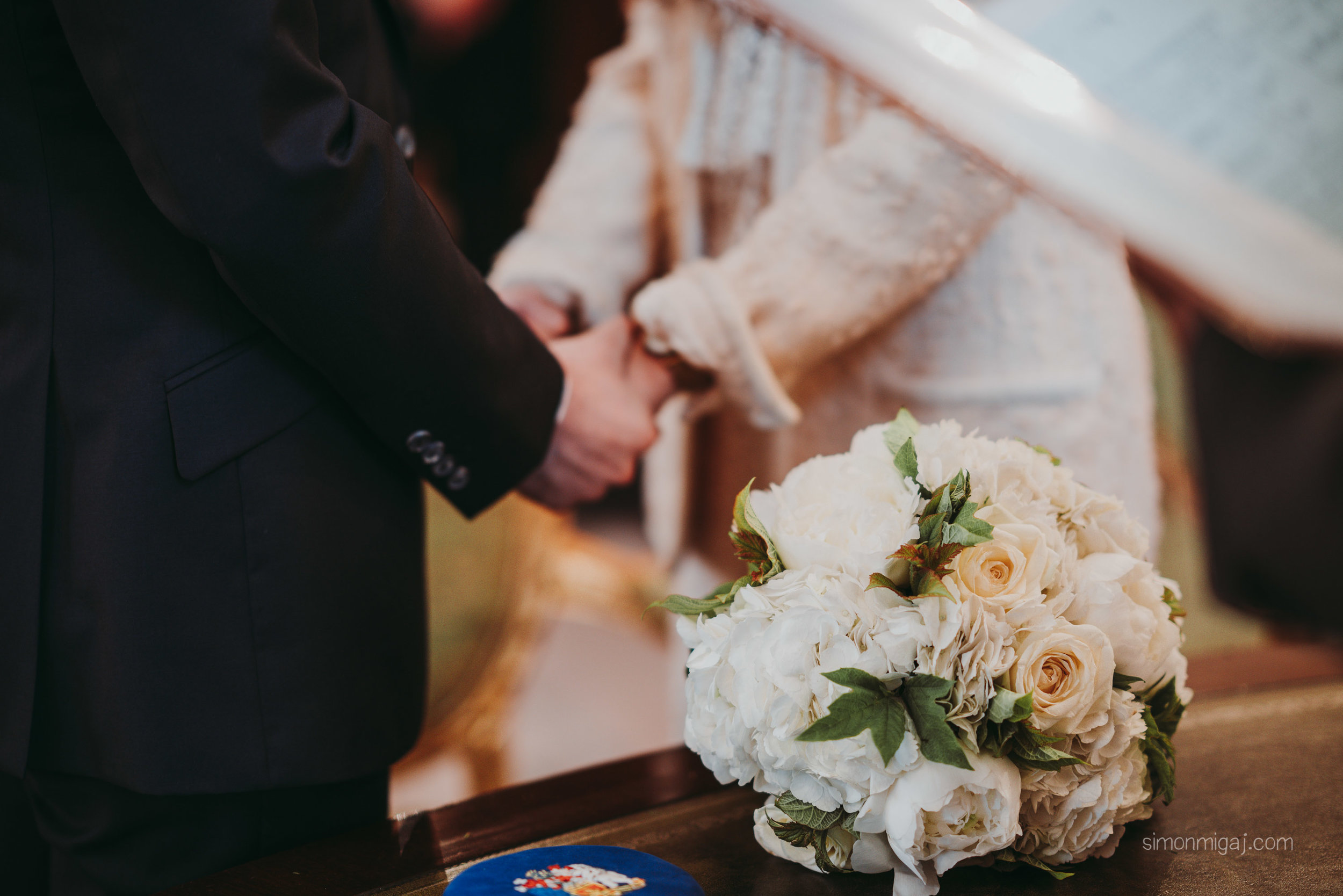 WeddingPhotography_AgathaStavros-4.jpg