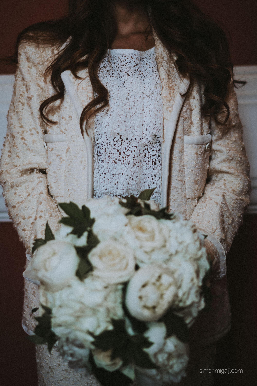 WeddingPhotography_AgathaStavros-5.jpg