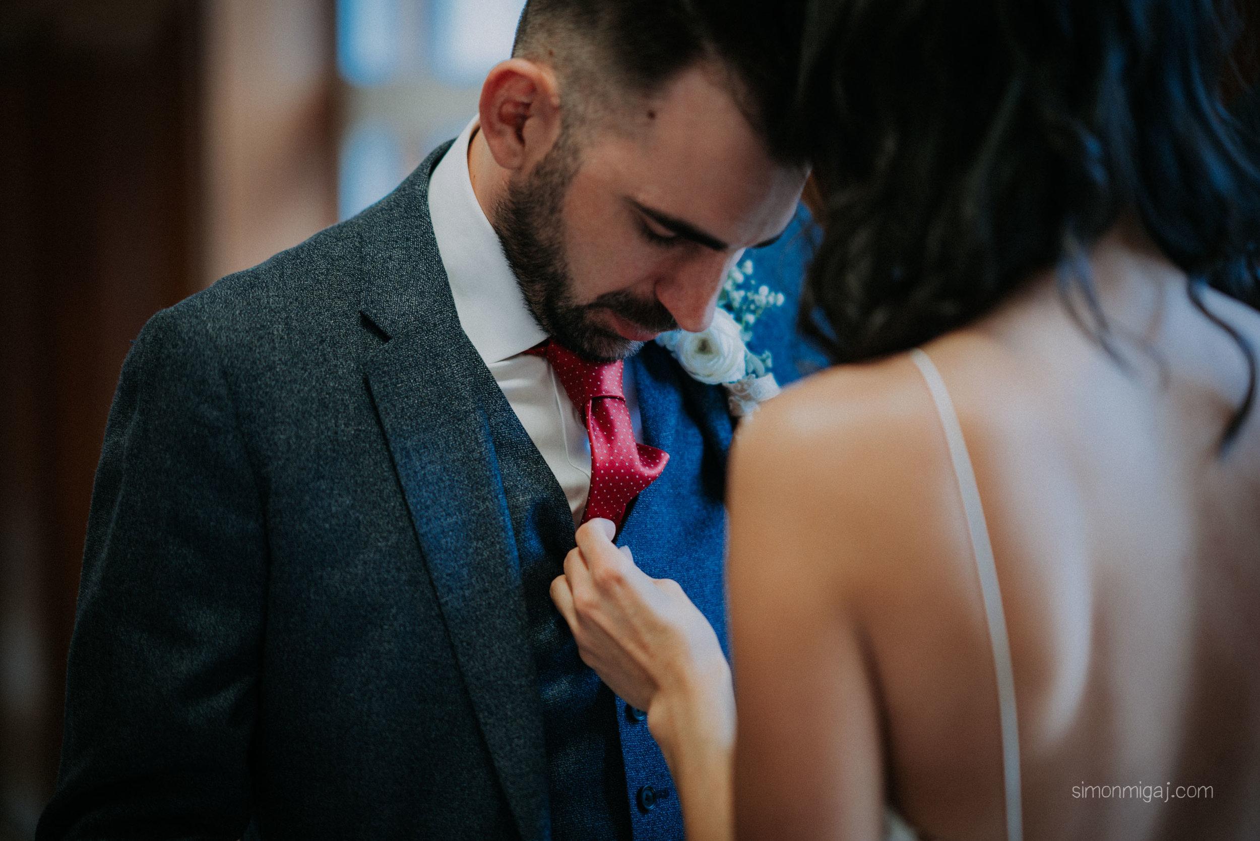 WeddingPhotography_MayaAndrew-5.jpg