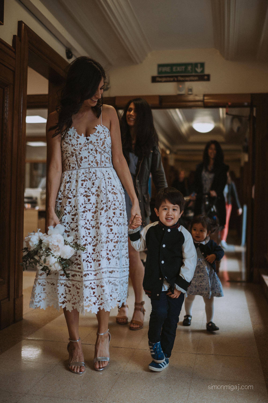 WeddingPhotography_MayaAndrew-6.jpg
