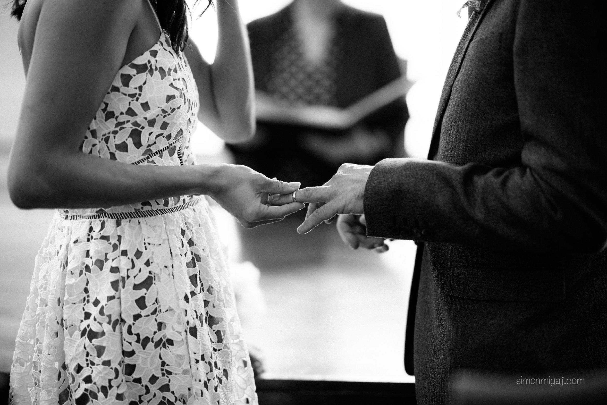 WeddingPhotography_MayaAndrew-7.jpg