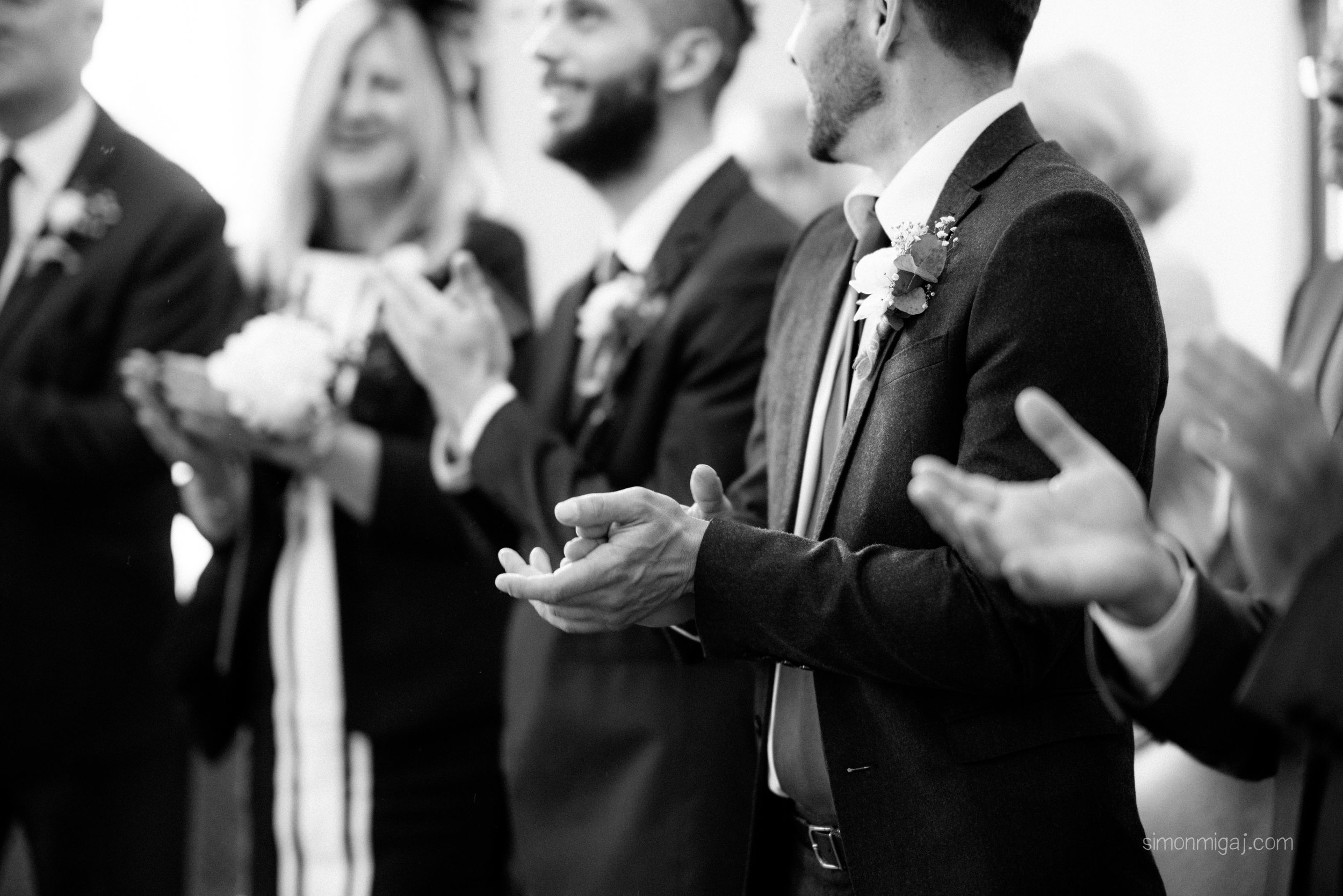 WeddingPhotography_MayaAndrew-8.jpg