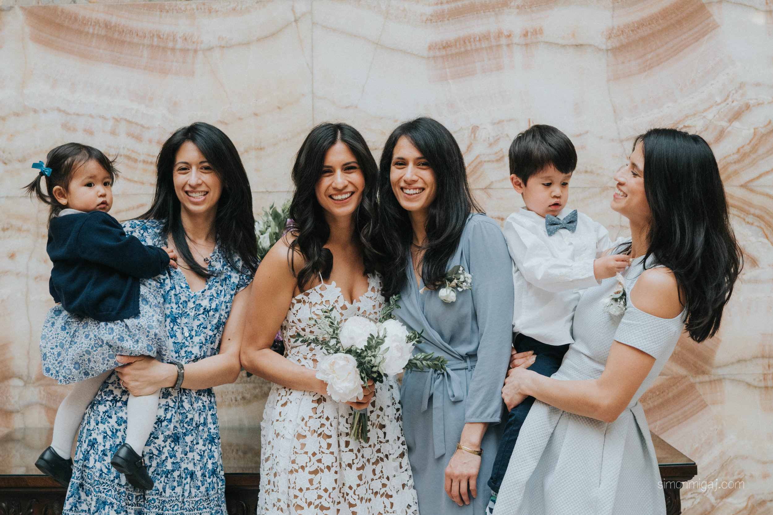 WeddingPhotography_MayaAndrew-9.jpg