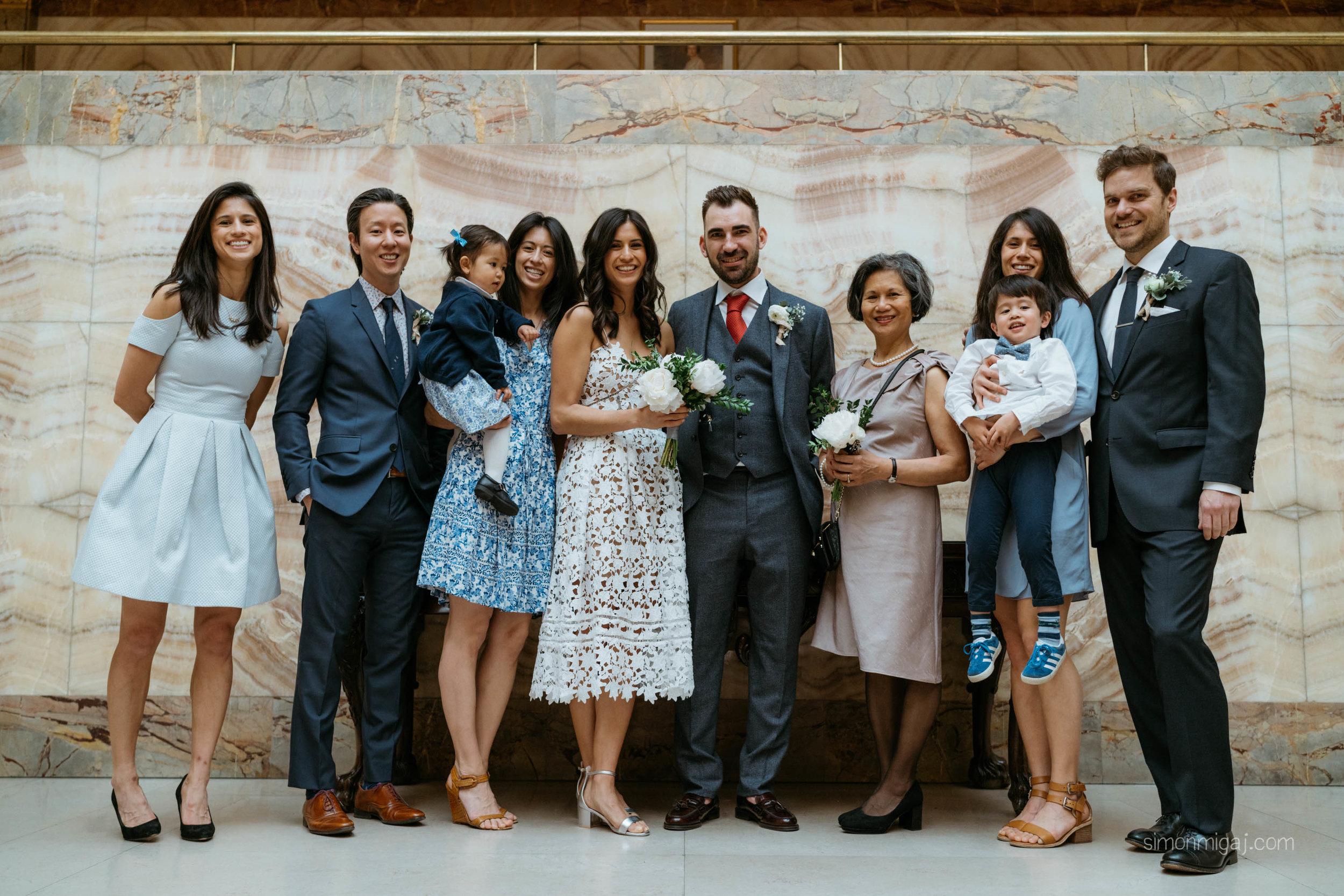 WeddingPhotography_MayaAndrew-10.jpg