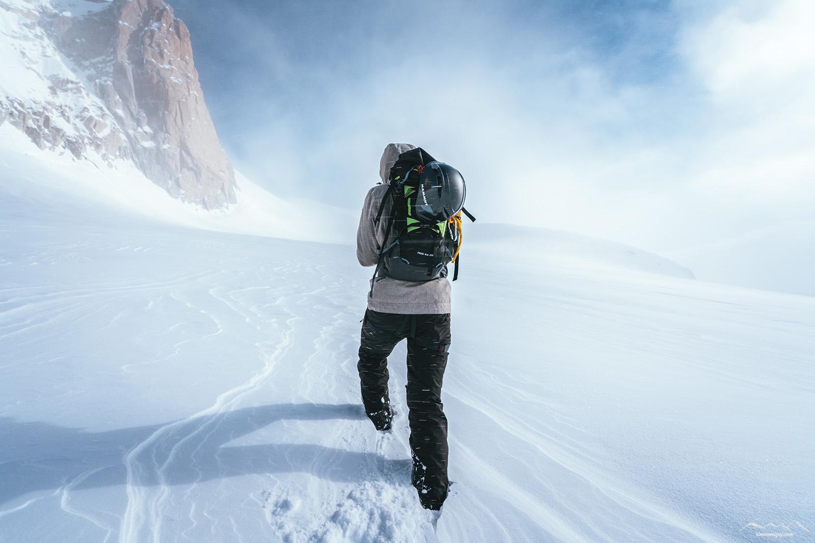 making-our-way-through-snow-storm-col-du-midi.jpg