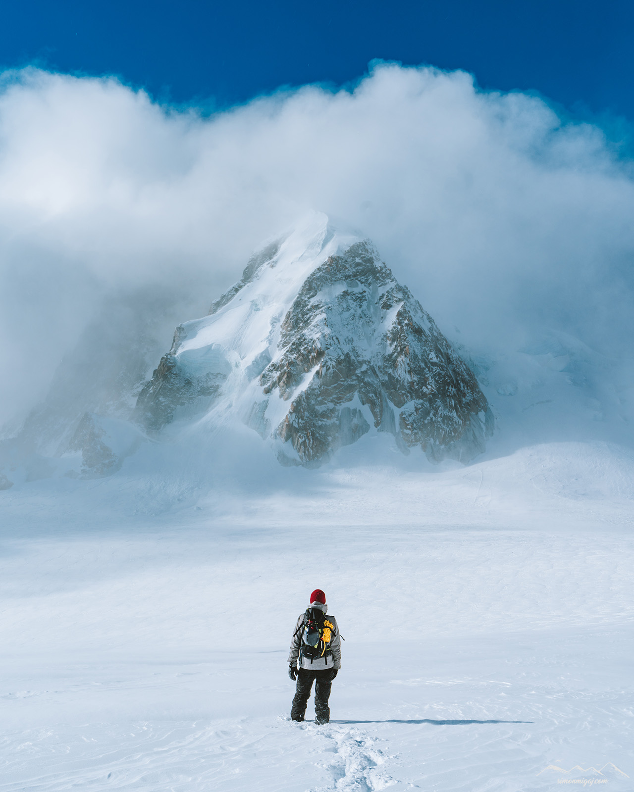 facing-the-giants-of-the-alps.jpg