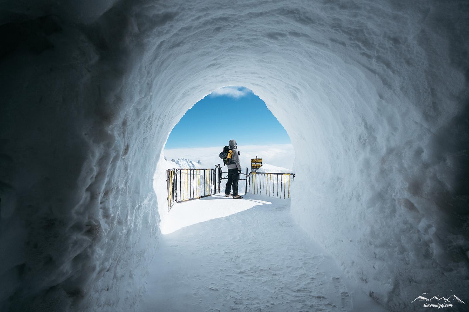 back-ice-caves-aiguille-du-midi-chamonix-france-alps.jpg