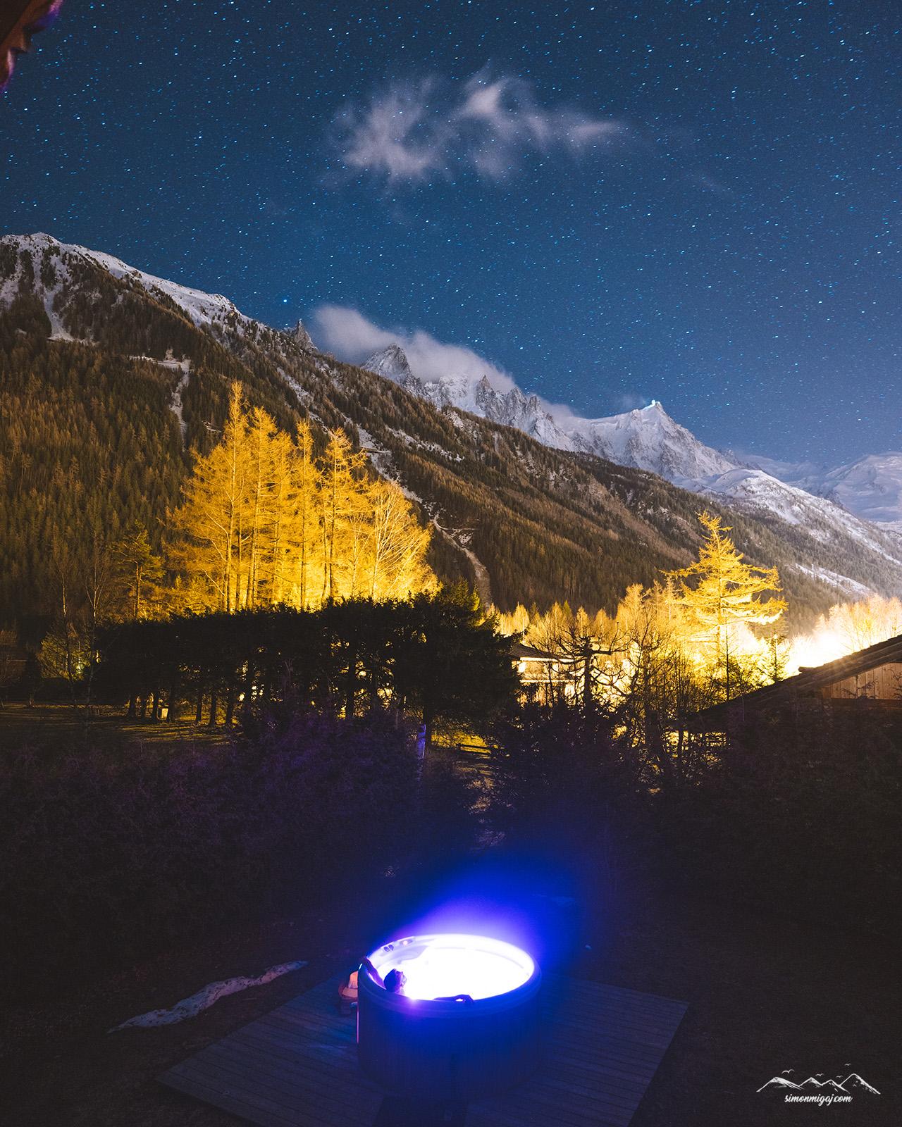 back-in-chalet-chamonix-valley-fever-02.jpg