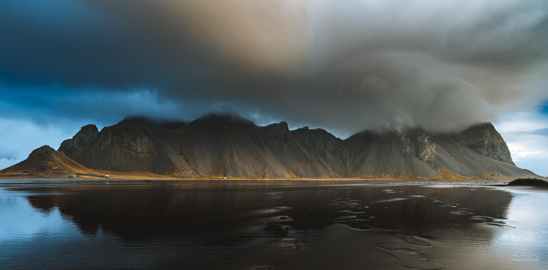 SimonMigaj__Photography_IcelandHighlands-18.jpg