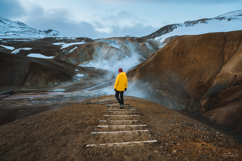 SimonMigaj__Photography_IcelandHighlands-9.jpg