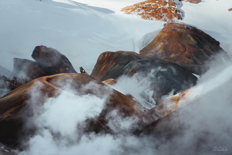 SimonMigaj__Photography_IcelandHighlands-15.jpg