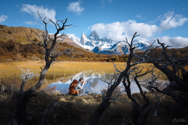 SimonMigaj_VisitArgentina-22.jpg
