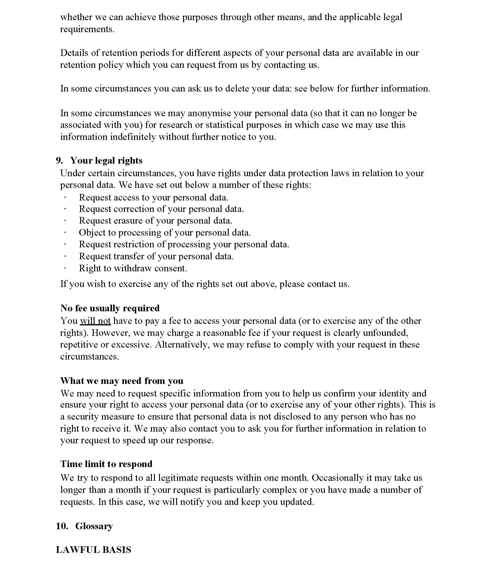 EFW-Privacy-Policy-and-Notice_Page_08.png