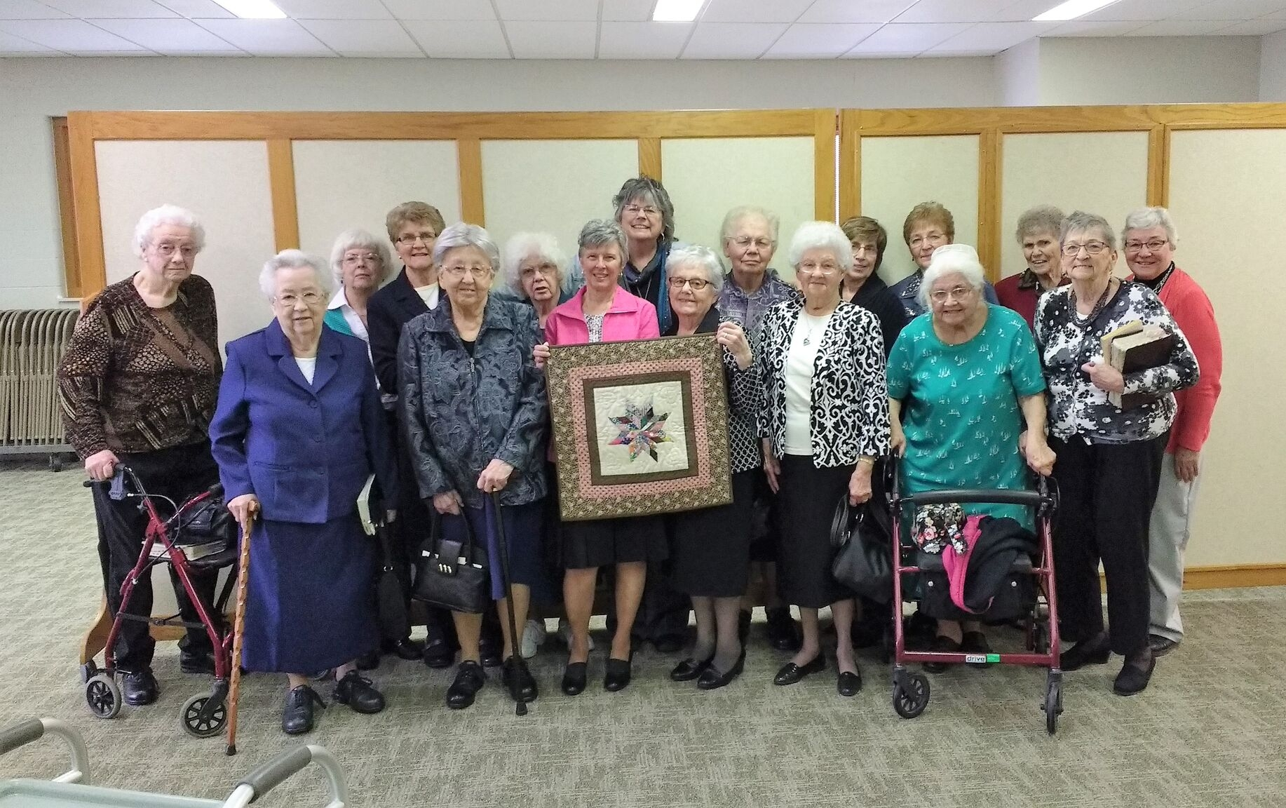 Mennonite Ladies Group Photo.jpg
