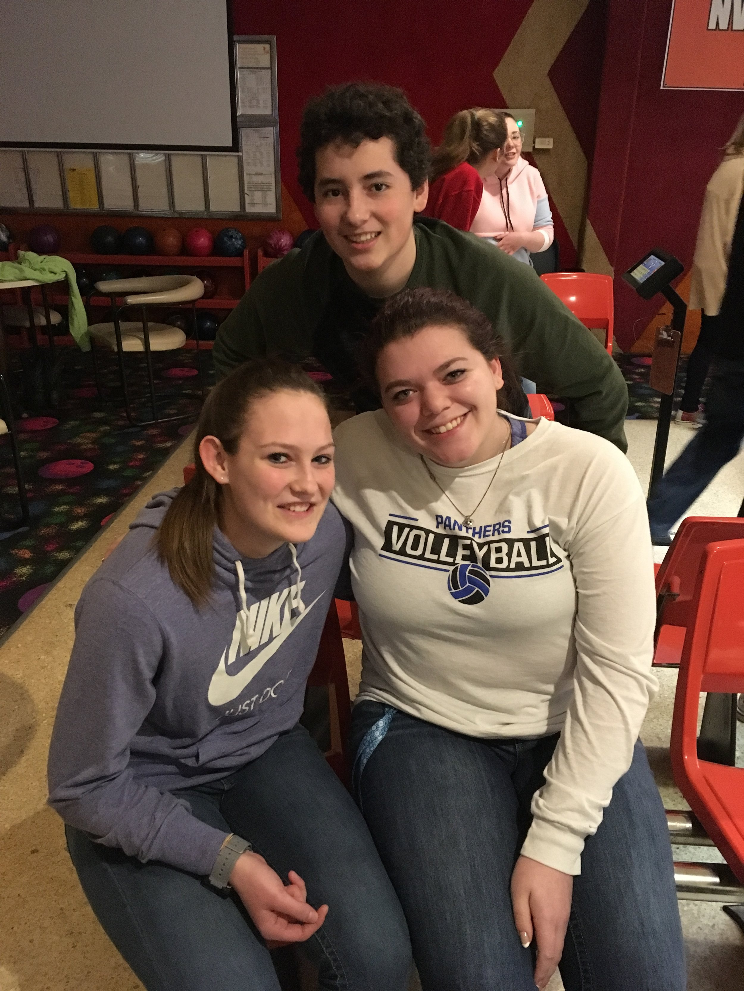 MYF bowling 5.JPG