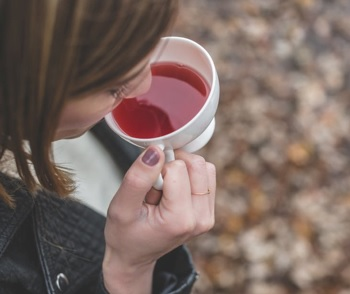 Cup-of-Tea Intuitive Self-Healing