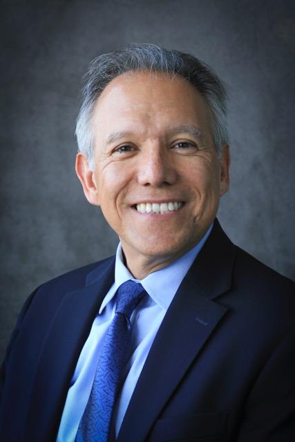 Juan Meza