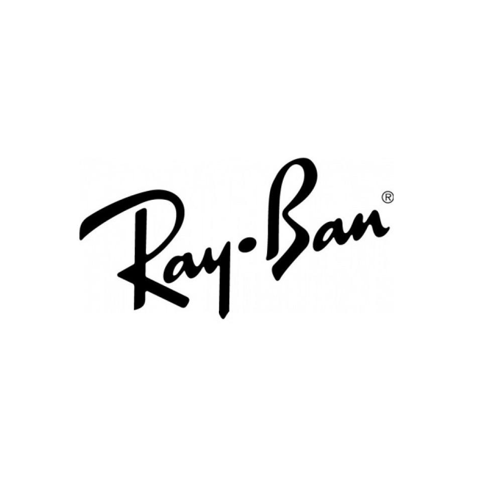 ray-ban-logo_425866.jpg