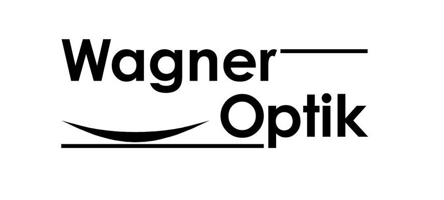 Logo Wagner Optik Hochheim