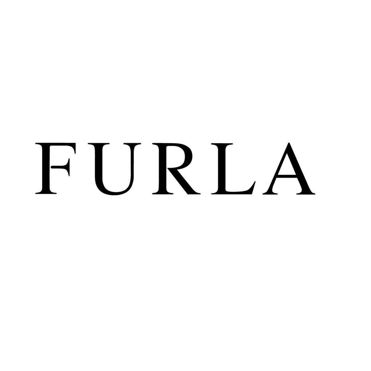 Furla Logo.jpg