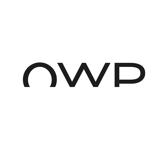 OWP Logo.png