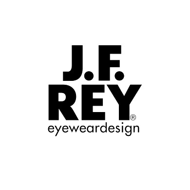 JF Rey Logo.jpg