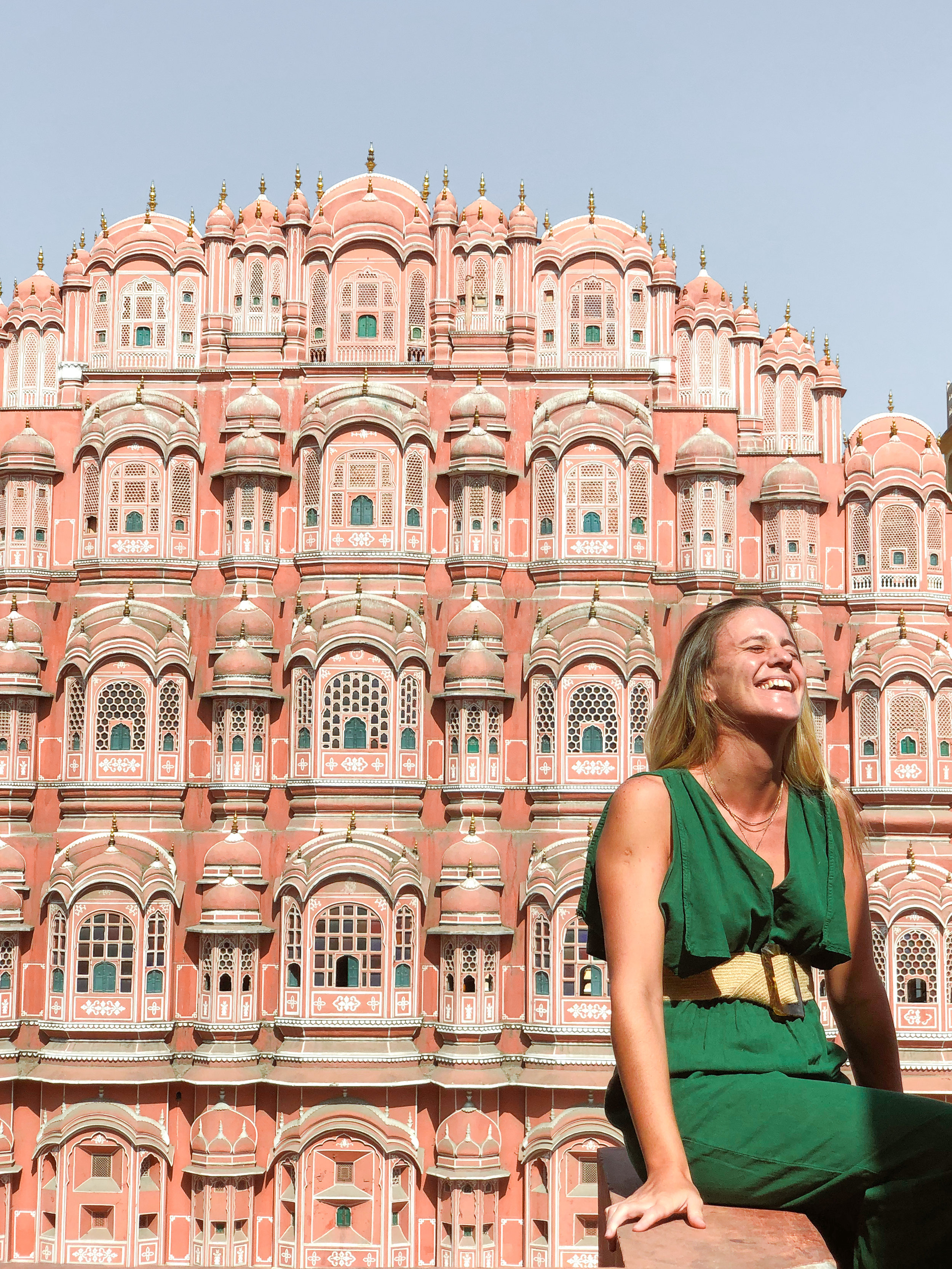 The-Experimess-in-Jaipur
