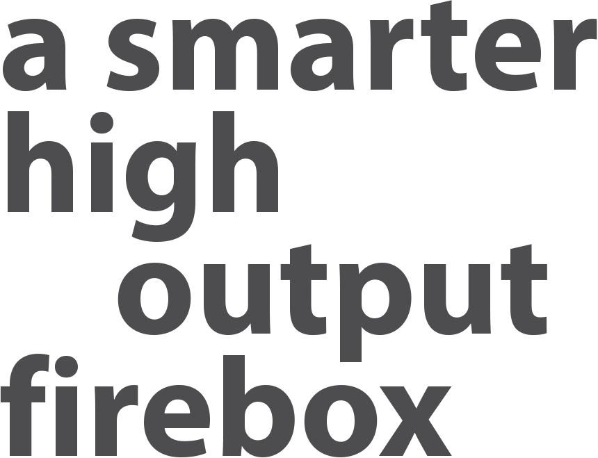high output firebox.jpg