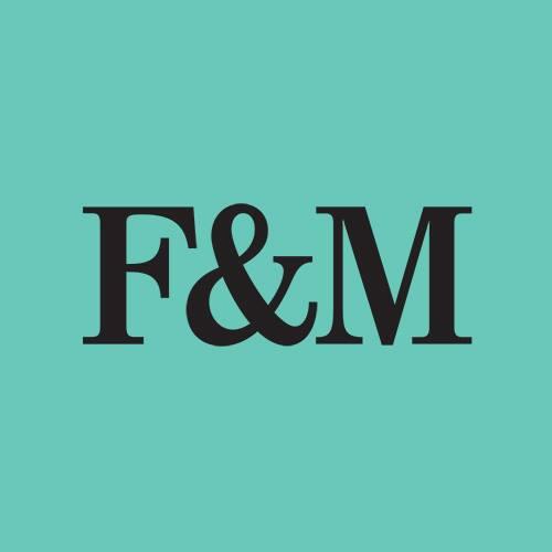 fortnums logo .jpg