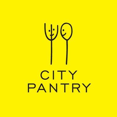 citypantry.jpg