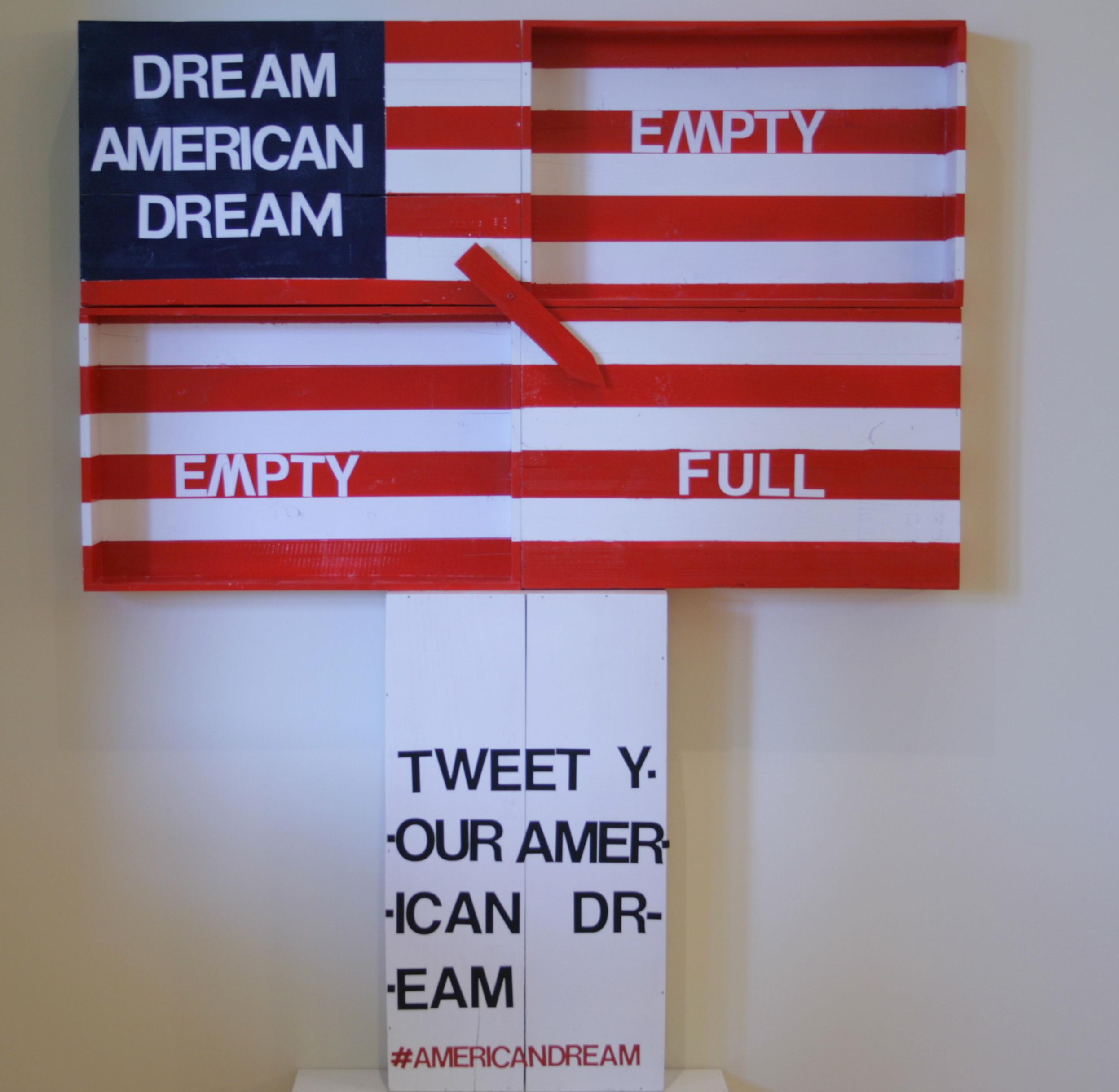 American-Dream-F2.jpg