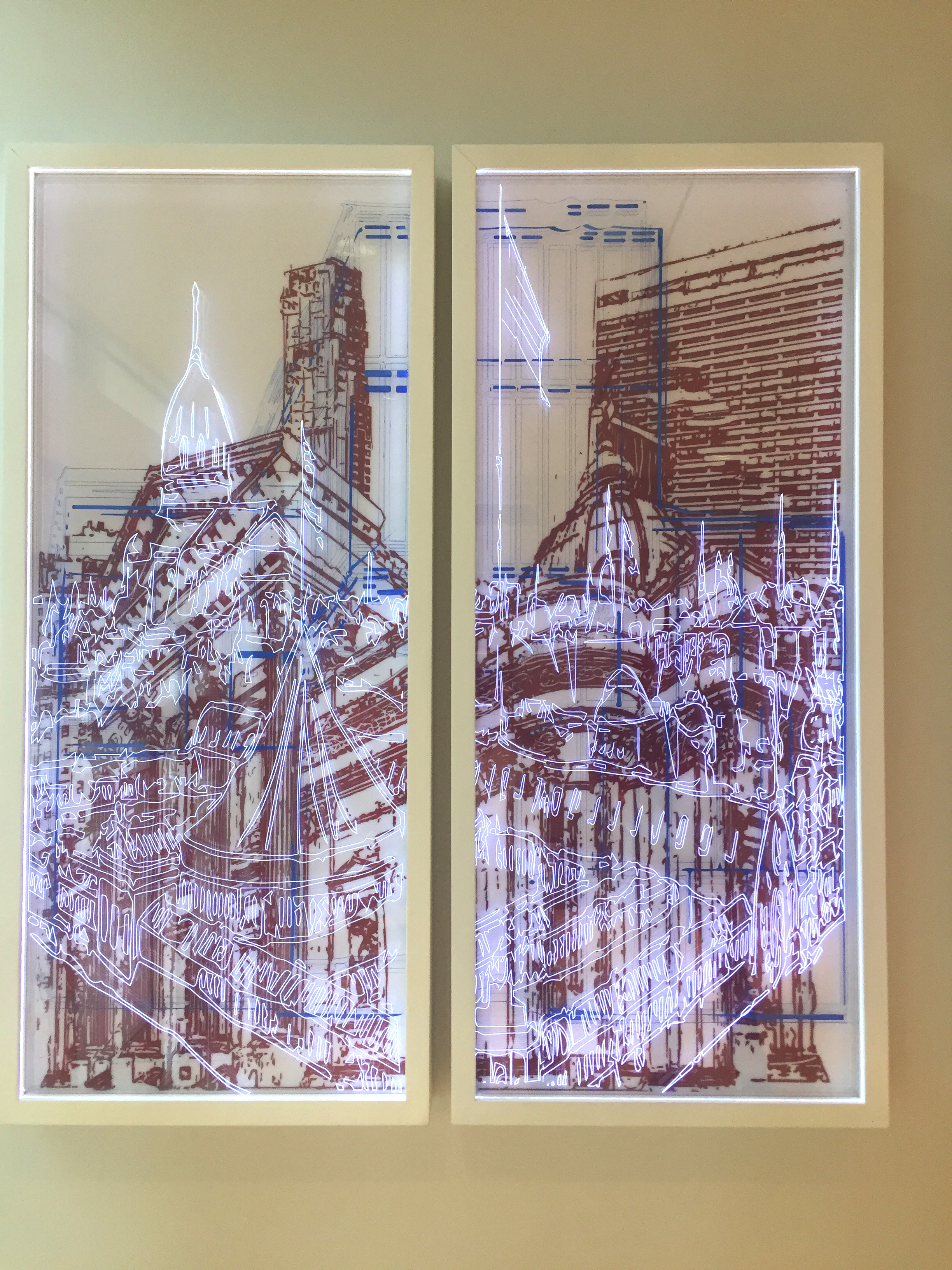 Invisible Cities The Parkway Series Installation 11.jpg