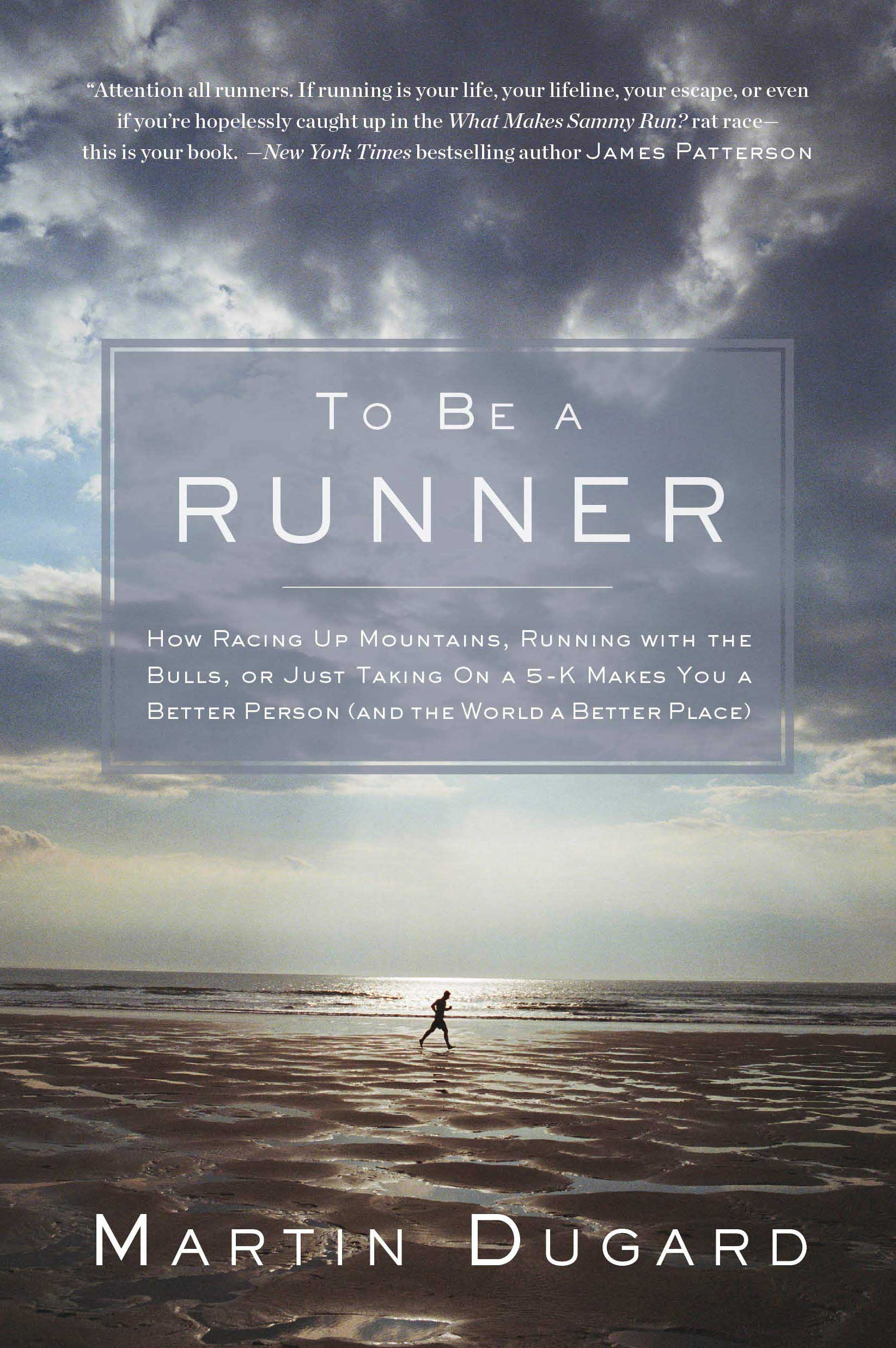 Now with a new introduction and additional stories . . . - Originally published eight years ago, To Be a Runner isb back with a fresh and exciting update on a running classic. With an exuberant mix of passion, insight, instruction, and humor, bestselling author and lifelong runner Martin Dugard takes a journey through the world of running to illustrate how the sport helps us fulfill that universal desire to be the best possible version of ourselves each and every time we lace up our shoes.    To Be a Runner represents a new way to write about running by bridging the chasm between the two categories of running books: how-to and personal narrative. Spinning colorful stories of his running and racing adventures on six continents, Dugard considers what it means to truly integrate running into one's life. As entertaining as it is provocative, To Be a Runner is about far more than running: It is about life, and how we should live it.