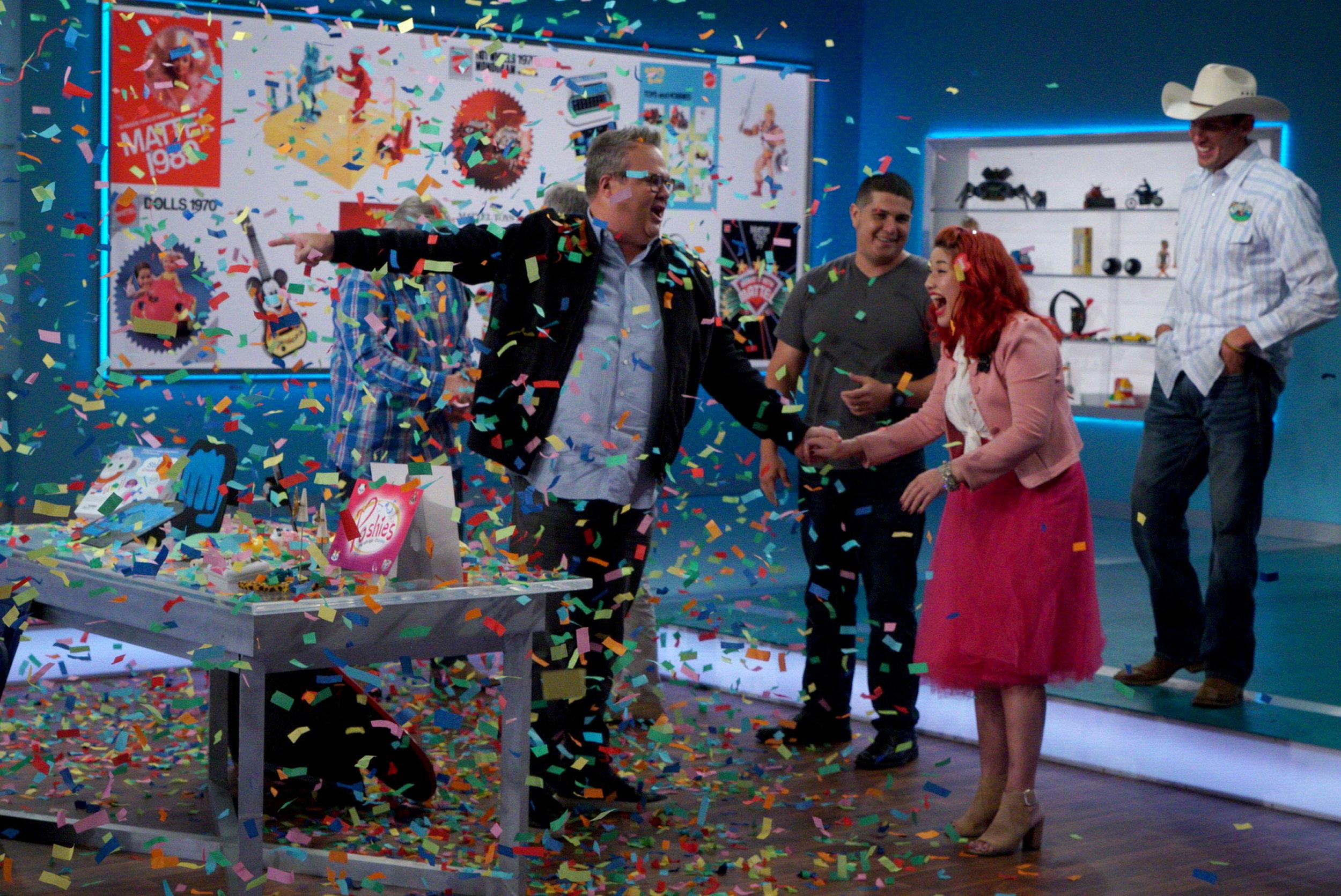 Blythe Wins Her Episode - Toy Box.jpg
