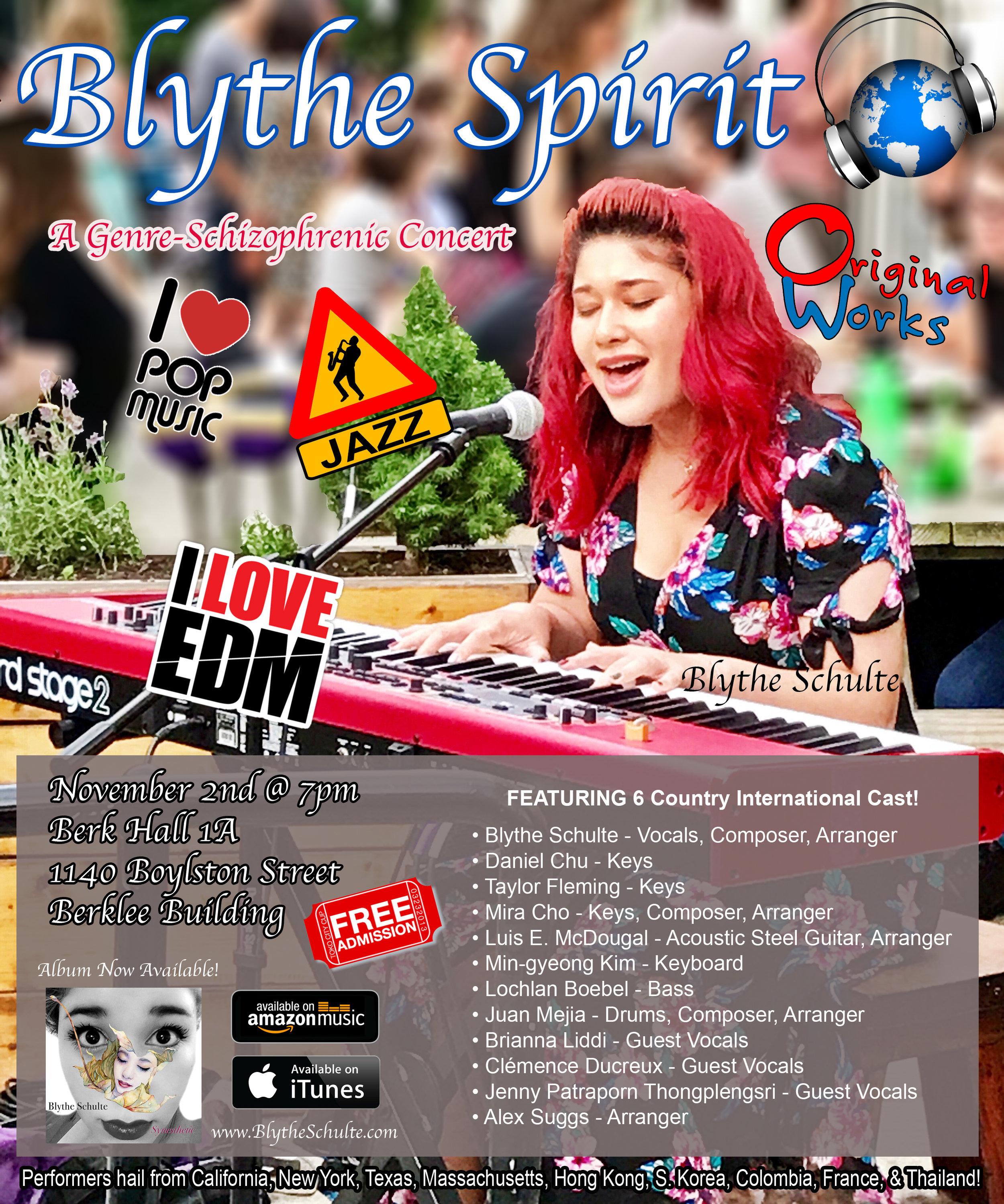 Blythe Spirit Concert Poster FINAL.jpg