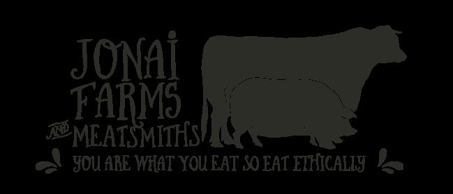 jonai farms.png