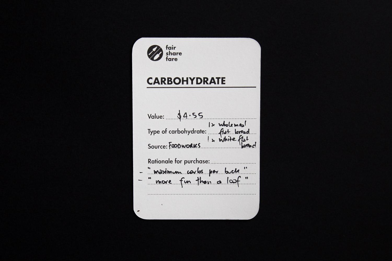 carbs-7.jpg