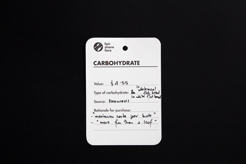carbs-14.jpg