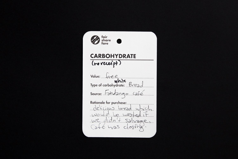 carbs-15.jpg