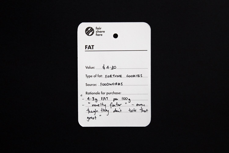 fats-2.jpg