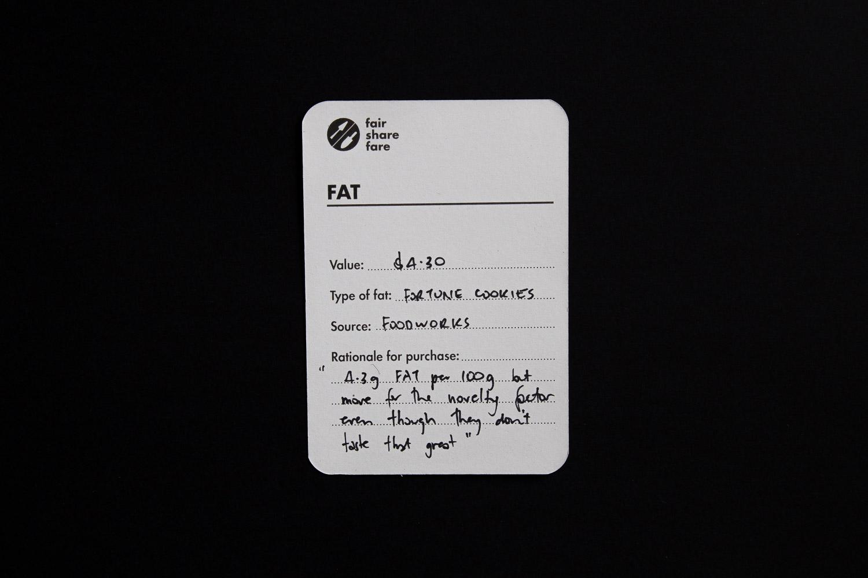 fats-5.jpg