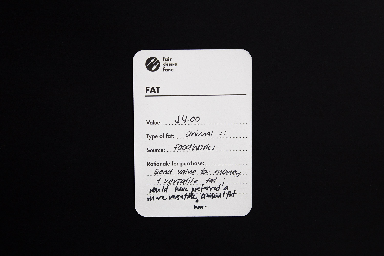 fats-8.jpg