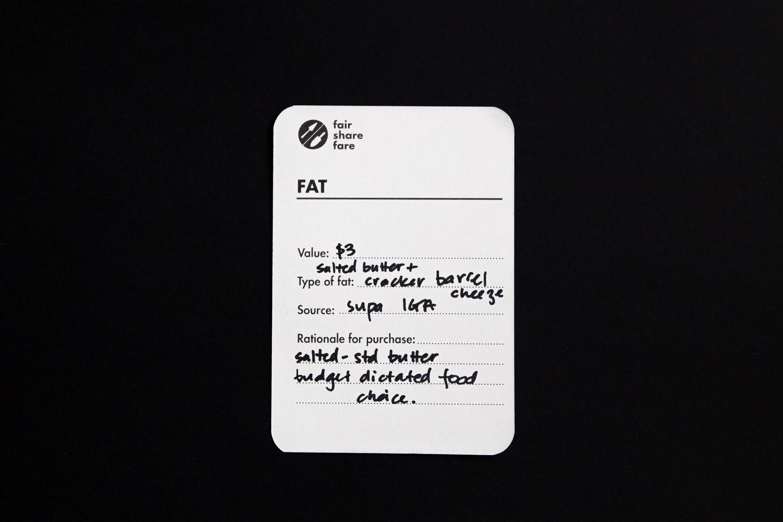 fats-9.jpg