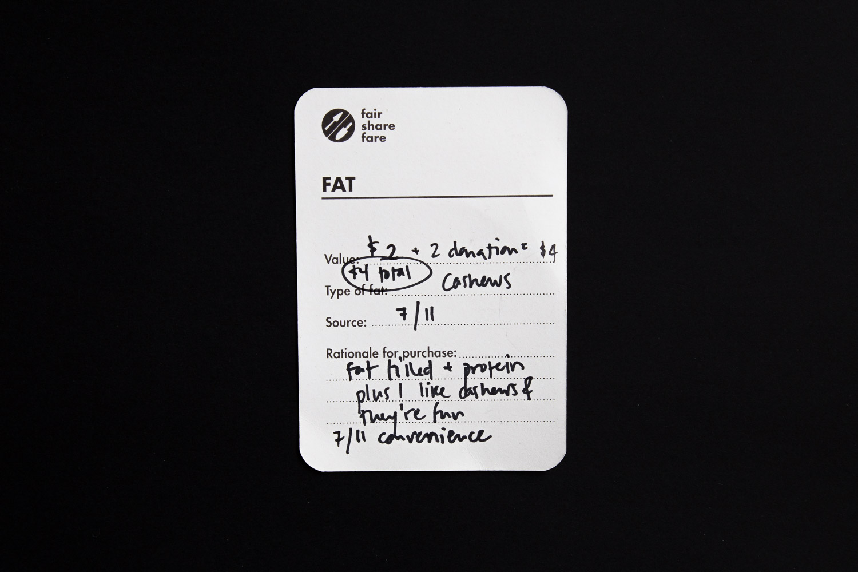 fats-11.jpg